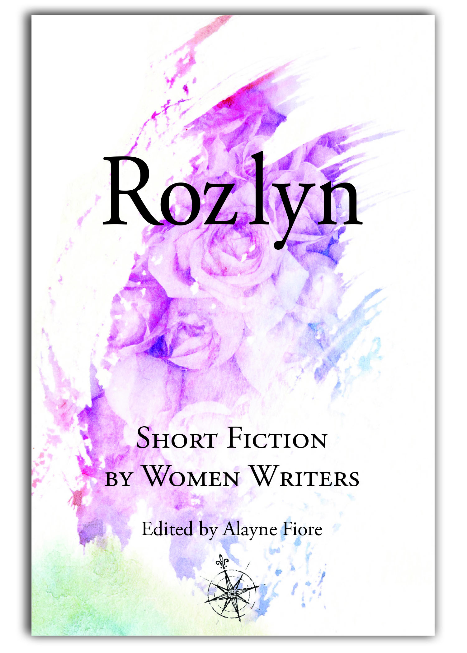 short stories by selected women writers The refugees is a collection of perfectly formed stories exploring questions of immigration, identity, love, and family the stories were written over a period of twenty years by viet thanh nguyen, a vietnamese-american novelist and short-story writer, the winner of the 2016 pulitzer prize for fiction.